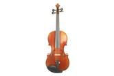 Hofner 115 4/4 Violin - USED